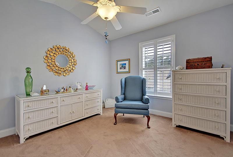 Preston at Park West Homes For Sale - 4005 Conant, Mount Pleasant, SC - 31