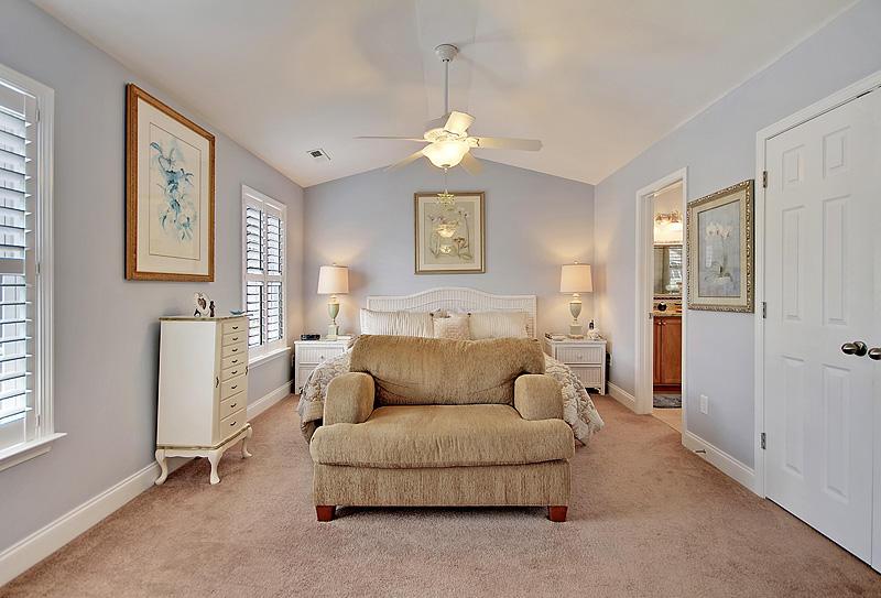Preston at Park West Homes For Sale - 4005 Conant, Mount Pleasant, SC - 30