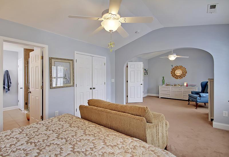 Preston at Park West Homes For Sale - 4005 Conant, Mount Pleasant, SC - 29