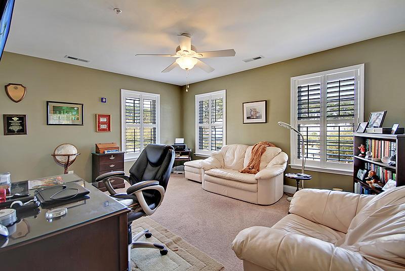 Preston at Park West Homes For Sale - 4005 Conant, Mount Pleasant, SC - 6