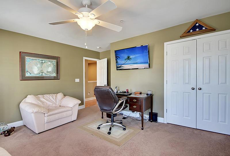 Preston at Park West Homes For Sale - 4005 Conant, Mount Pleasant, SC - 5