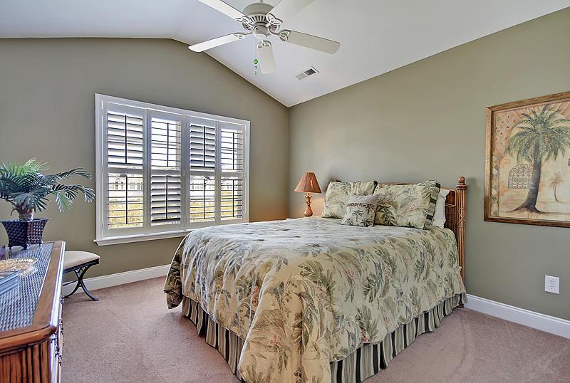 Preston at Park West Homes For Sale - 4005 Conant, Mount Pleasant, SC - 4