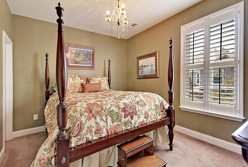 Preston at Park West Homes For Sale - 4005 Conant, Mount Pleasant, SC - 24