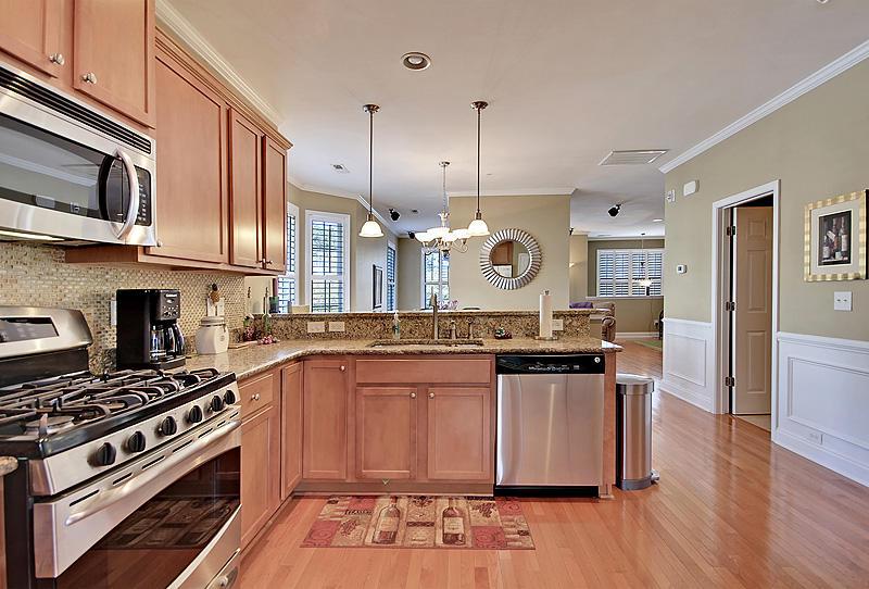 Preston at Park West Homes For Sale - 4005 Conant, Mount Pleasant, SC - 19
