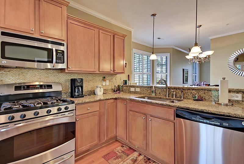 Preston at Park West Homes For Sale - 4005 Conant, Mount Pleasant, SC - 18