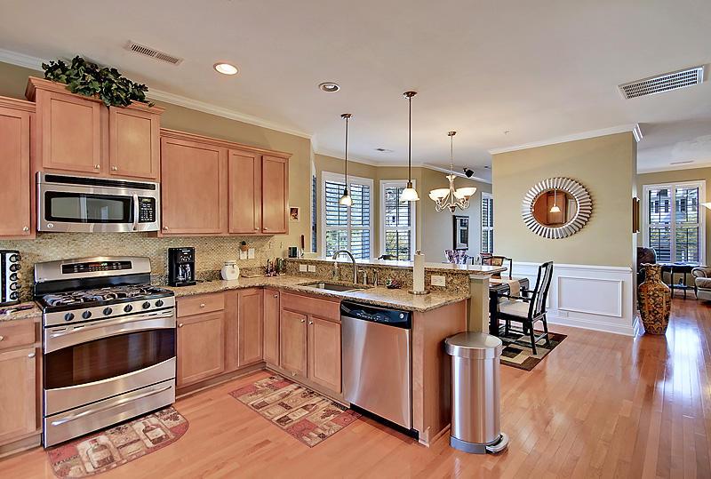 Preston at Park West Homes For Sale - 4005 Conant, Mount Pleasant, SC - 17