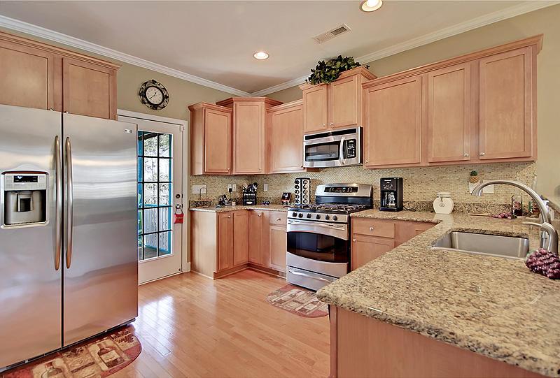 Preston at Park West Homes For Sale - 4005 Conant, Mount Pleasant, SC - 20
