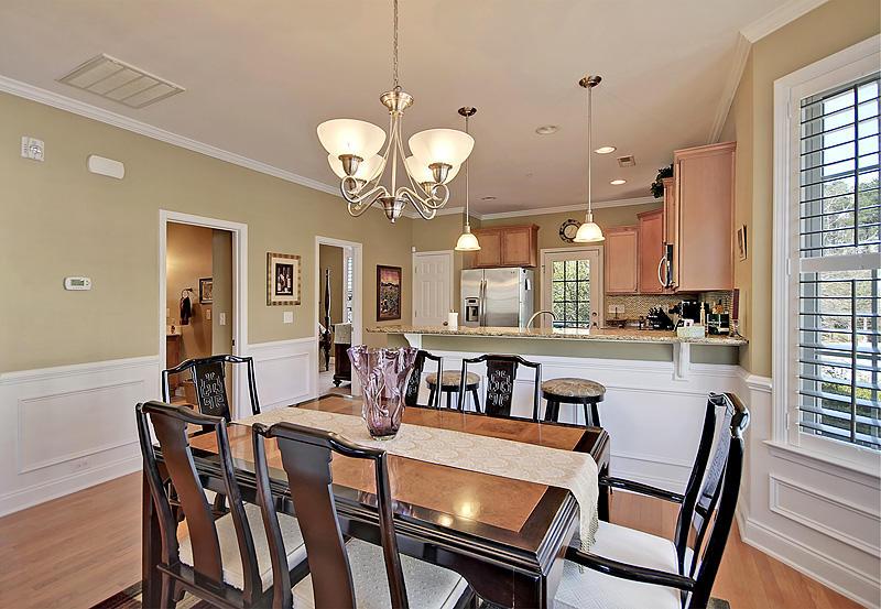 Preston at Park West Homes For Sale - 4005 Conant, Mount Pleasant, SC - 21