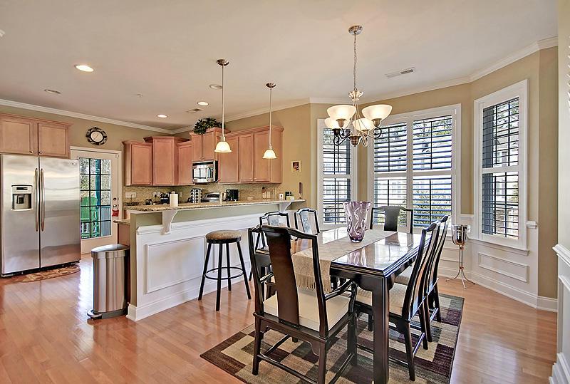Preston at Park West Homes For Sale - 4005 Conant, Mount Pleasant, SC - 22