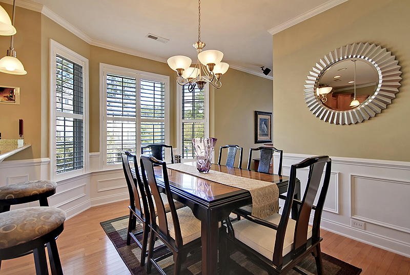 Preston at Park West Homes For Sale - 4005 Conant, Mount Pleasant, SC - 23