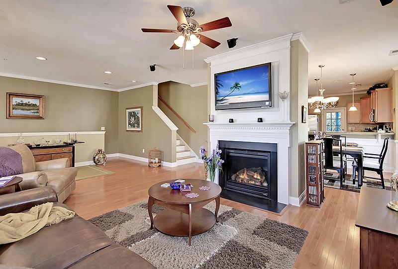 Preston at Park West Homes For Sale - 4005 Conant, Mount Pleasant, SC - 16