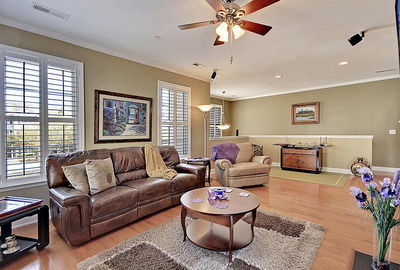 Preston at Park West Homes For Sale - 4005 Conant, Mount Pleasant, SC - 15