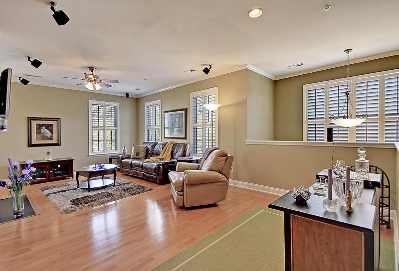 Preston at Park West Homes For Sale - 4005 Conant, Mount Pleasant, SC - 14