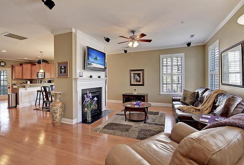 Preston at Park West Homes For Sale - 4005 Conant, Mount Pleasant, SC - 13