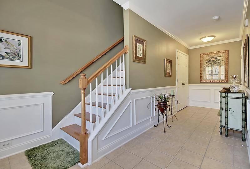 Preston at Park West Homes For Sale - 4005 Conant, Mount Pleasant, SC - 12