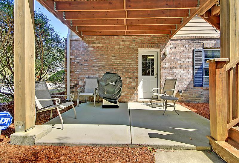 Preston at Park West Homes For Sale - 4005 Conant, Mount Pleasant, SC - 2