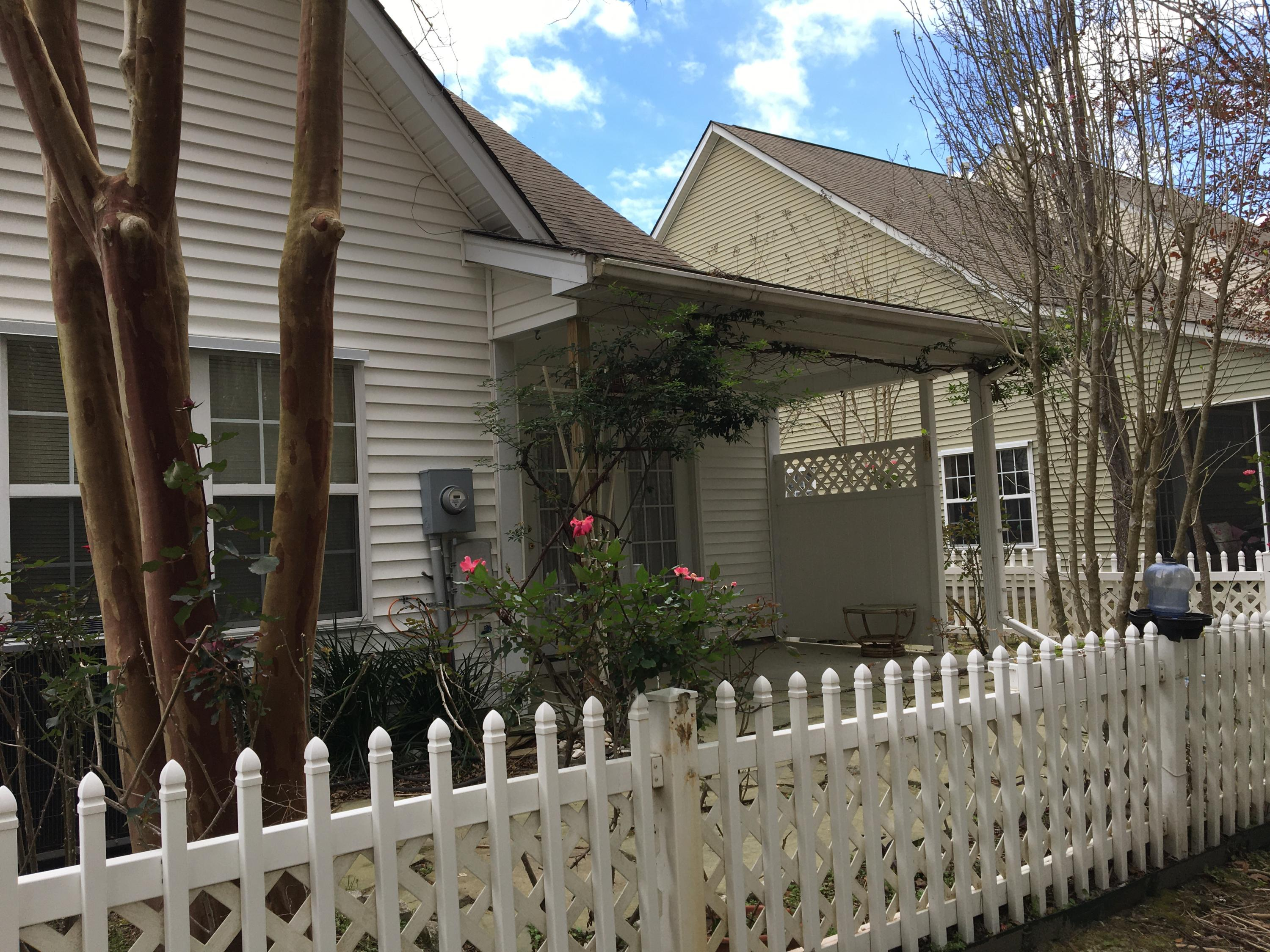 Coosaw Commons Homes For Sale - 8731 Grassy Oak Trail, North Charleston, SC - 26