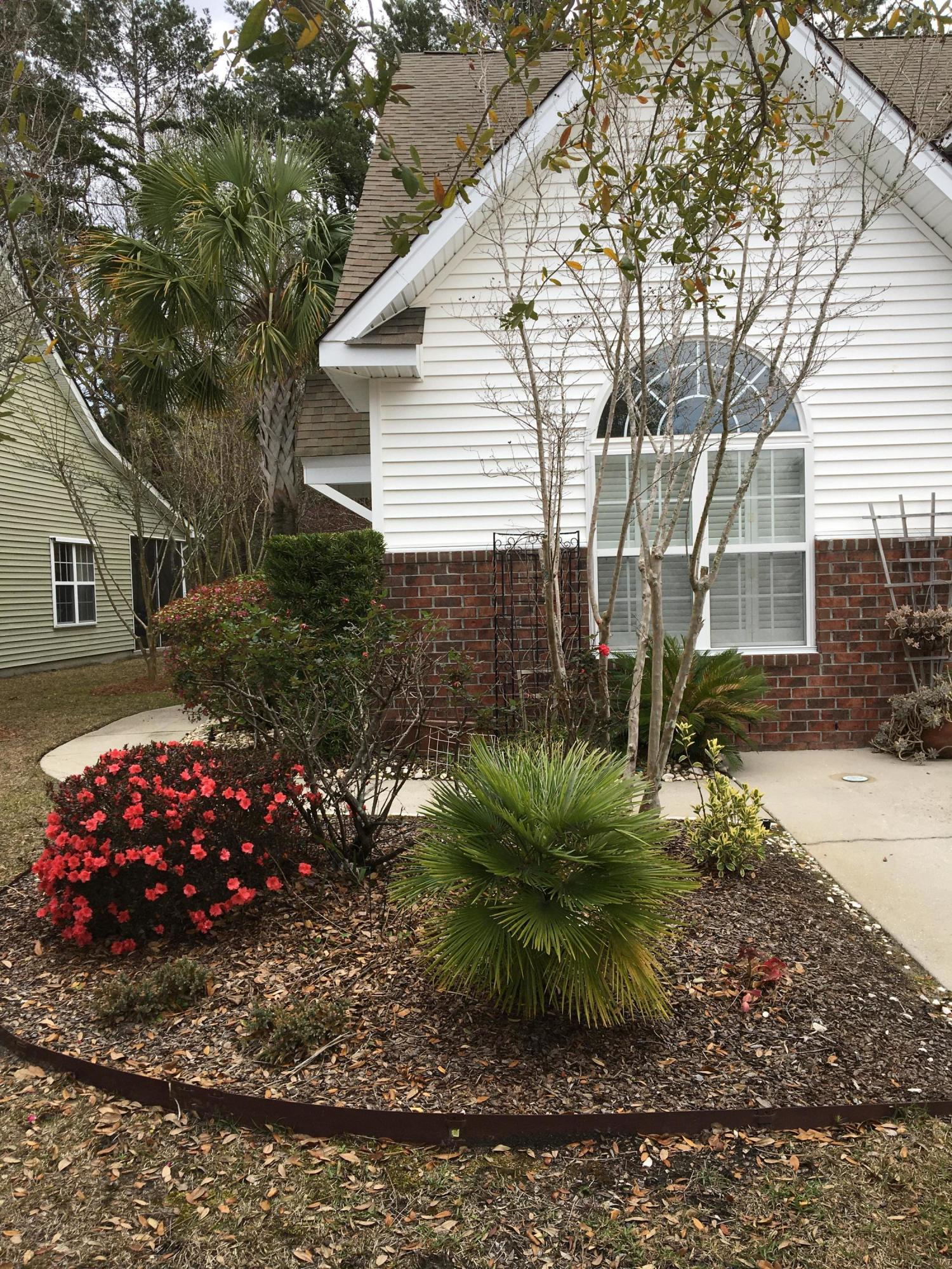 Coosaw Commons Homes For Sale - 8731 Grassy Oak Trail, North Charleston, SC - 28