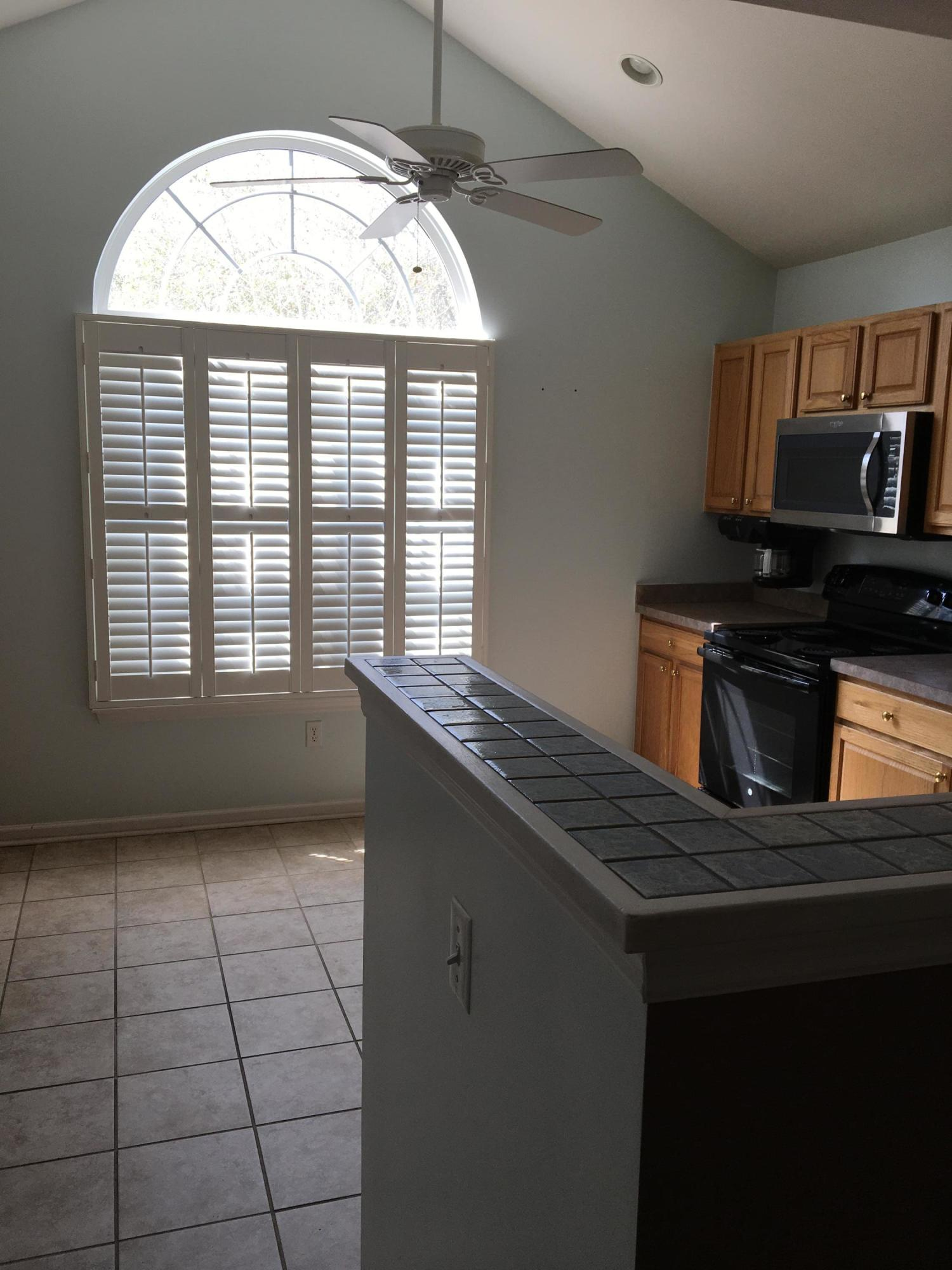 Coosaw Commons Homes For Sale - 8731 Grassy Oak Trail, North Charleston, SC - 22
