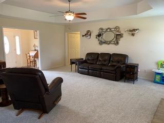 Buckhorn II Homes For Sale - 1138 Nicole, Manning, SC - 28