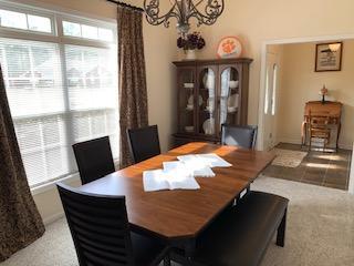 Buckhorn II Homes For Sale - 1138 Nicole, Manning, SC - 26
