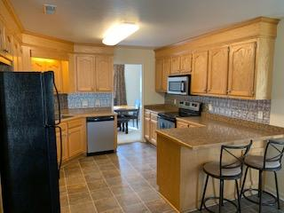 Buckhorn II Homes For Sale - 1138 Nicole, Manning, SC - 24