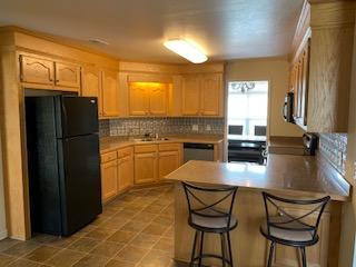 Buckhorn II Homes For Sale - 1138 Nicole, Manning, SC - 23