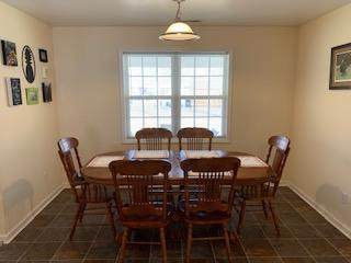 Buckhorn II Homes For Sale - 1138 Nicole, Manning, SC - 22