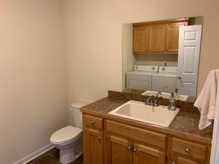 Buckhorn II Homes For Sale - 1138 Nicole, Manning, SC - 21