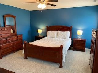 Buckhorn II Homes For Sale - 1138 Nicole, Manning, SC - 18