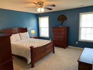 Buckhorn II Homes For Sale - 1138 Nicole, Manning, SC - 17