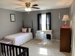 Buckhorn II Homes For Sale - 1138 Nicole, Manning, SC - 13