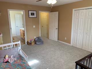 Buckhorn II Homes For Sale - 1138 Nicole, Manning, SC - 8
