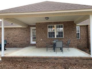 Buckhorn II Homes For Sale - 1138 Nicole, Manning, SC - 7