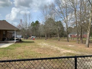 Buckhorn II Homes For Sale - 1138 Nicole, Manning, SC - 5