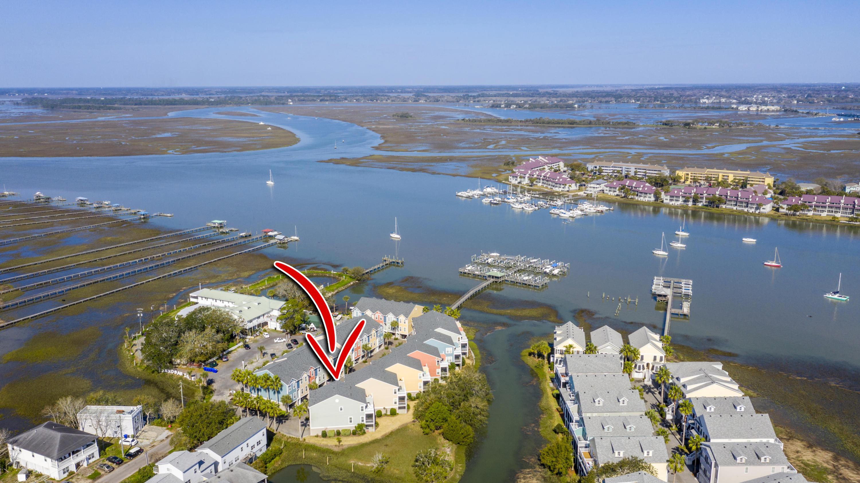 Charleston Address - MLS Number: 20007662