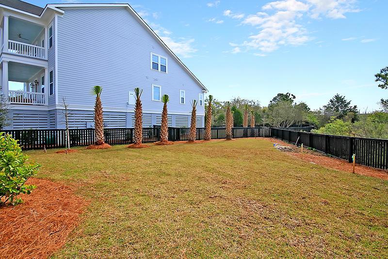 Daniel Island Homes For Sale - 1730 Trewin, Charleston, SC - 3