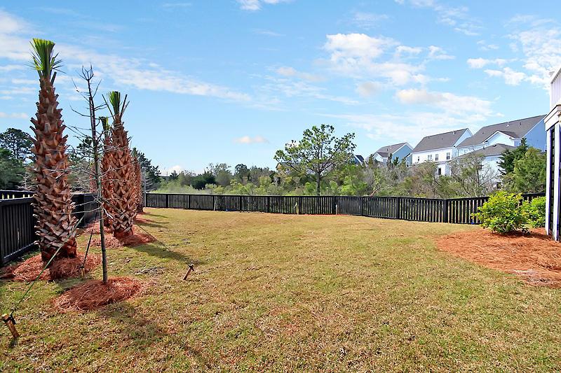 Daniel Island Homes For Sale - 1730 Trewin, Charleston, SC - 2