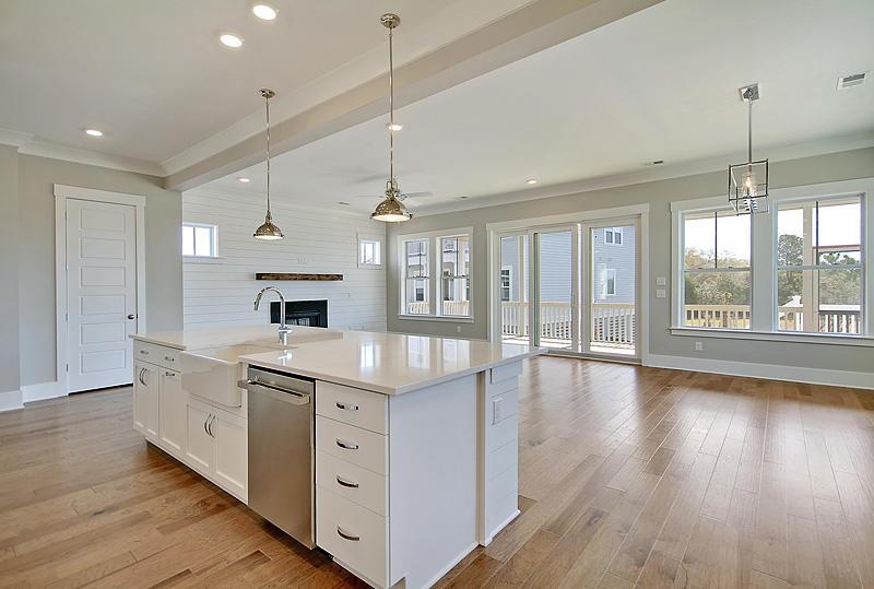 Daniel Island Homes For Sale - 1730 Trewin, Charleston, SC - 45