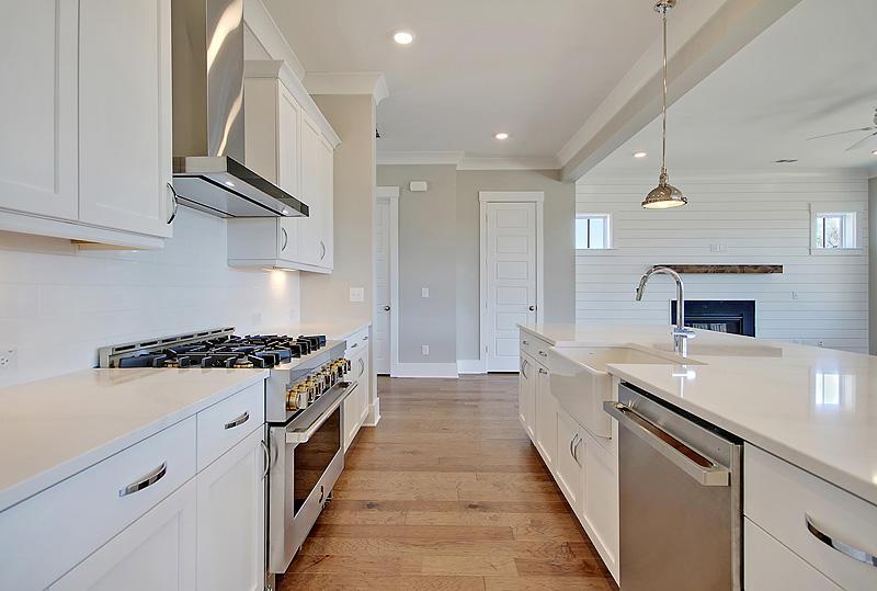 Daniel Island Homes For Sale - 1730 Trewin, Charleston, SC - 44