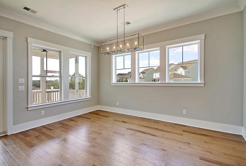 Daniel Island Homes For Sale - 1730 Trewin, Charleston, SC - 40