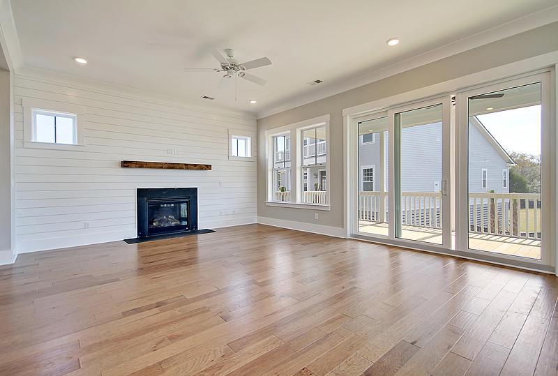 Daniel Island Homes For Sale - 1730 Trewin, Charleston, SC - 38