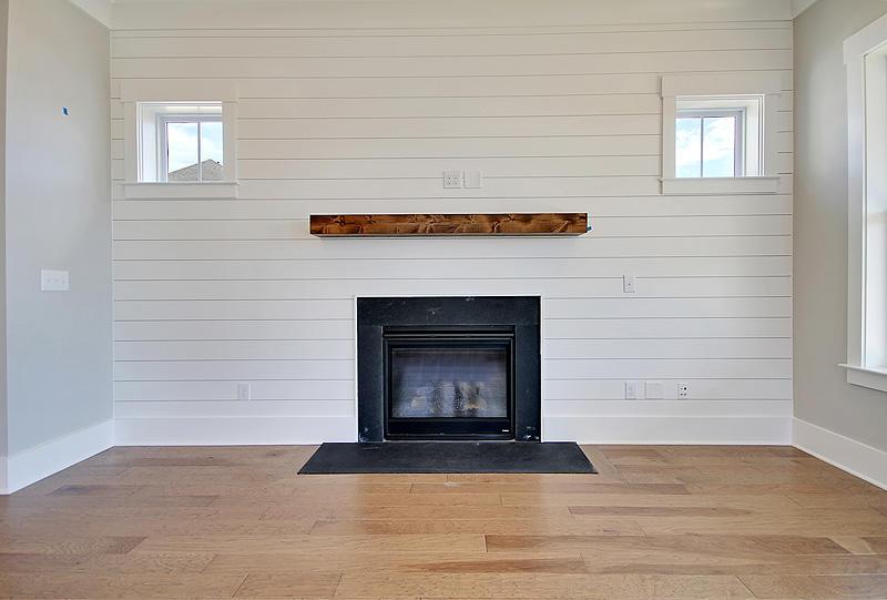 Daniel Island Homes For Sale - 1730 Trewin, Charleston, SC - 37