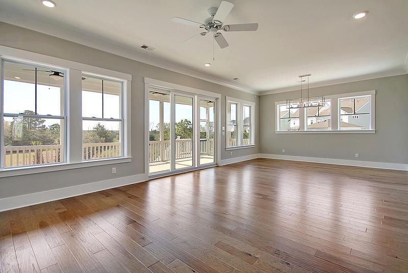 Daniel Island Homes For Sale - 1730 Trewin, Charleston, SC - 35