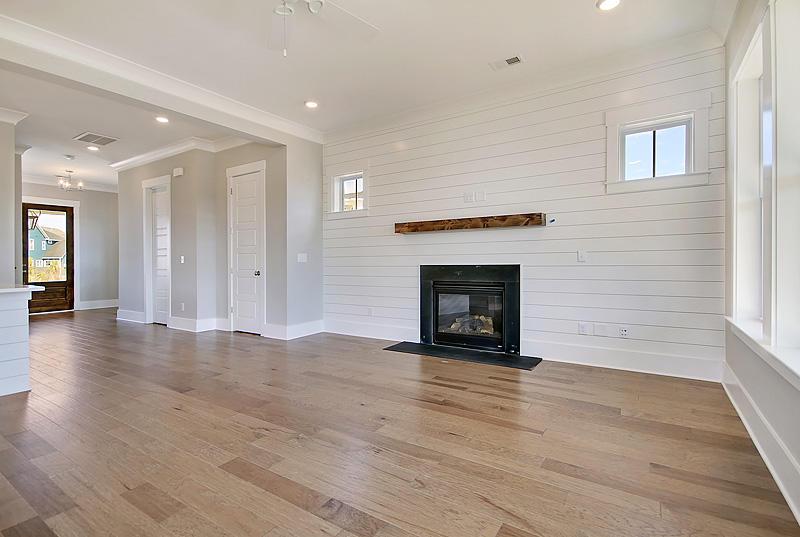 Daniel Island Homes For Sale - 1730 Trewin, Charleston, SC - 34