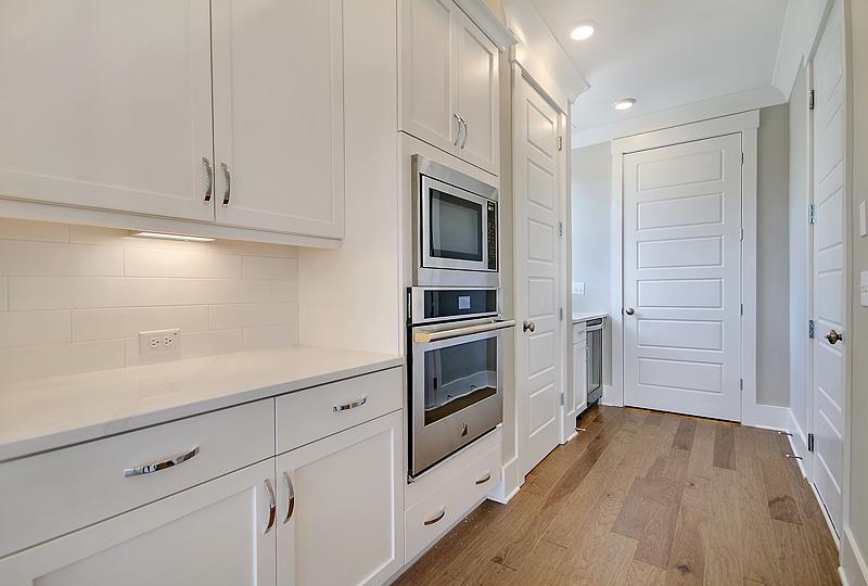 Daniel Island Homes For Sale - 1730 Trewin, Charleston, SC - 33