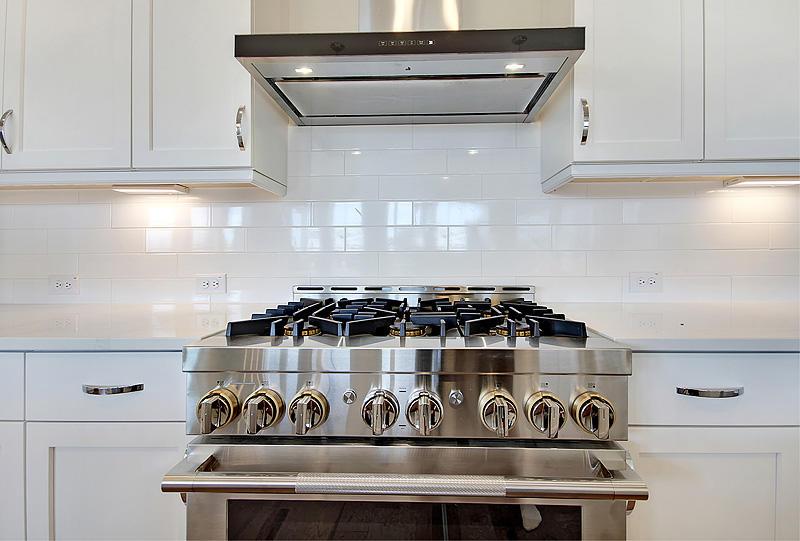 Daniel Island Homes For Sale - 1730 Trewin, Charleston, SC - 32