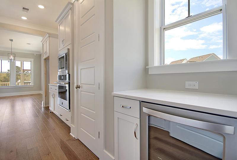 Daniel Island Homes For Sale - 1730 Trewin, Charleston, SC - 31
