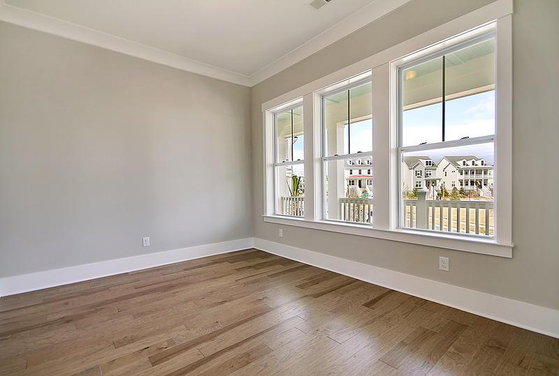 Daniel Island Homes For Sale - 1730 Trewin, Charleston, SC - 29