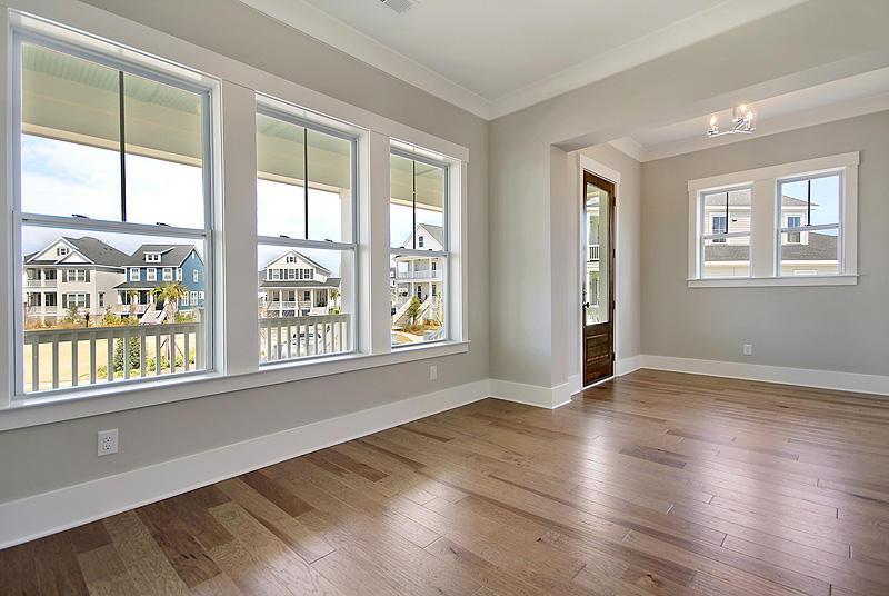 Daniel Island Homes For Sale - 1730 Trewin, Charleston, SC - 28